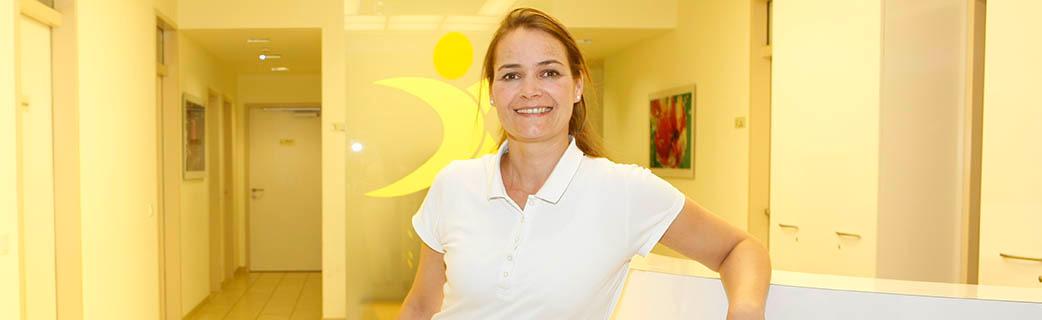 Dr-Tanja-Szymanski